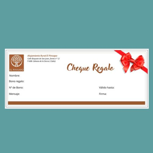 CHEQUE-REGALO3